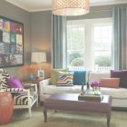 Funky Decorating Ideas For Living Rooms