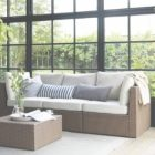 Ikea Outdoor Patio Furniture