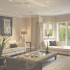 Nice Living Room Ideas