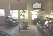 Odd Shaped Living Room Ideas