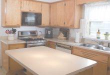 Old Kitchen Cabinet Ideas