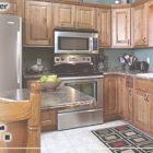 Renew Kitchen Cabinets
