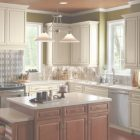 Quality Brand Kitchen Cabinets
