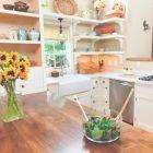 Diy Kitchen Ideas On A Budget