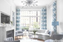 Living Room Ideas Small