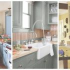 Painting Ideas For The Kitchen