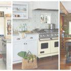 Farmhouse Kitchens Ideas