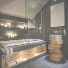 Awesome Bathroom Ideas