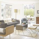 Carpet In Living Room Ideas