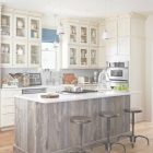 Island For Kitchen Ideas