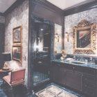 Bathroom Ideas For Men