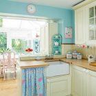 Cath Kidston Kitchen Ideas