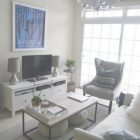 Living Room Ideas For Small Apartment