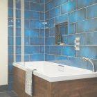 Blue Bathrooms Ideas