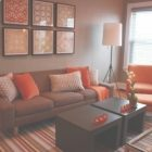 Decorating Ideas For Living Rooms On A Budget