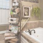 Bathroom Ideas Country Style