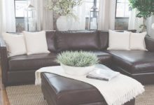 Brown Sofa Living Room Ideas