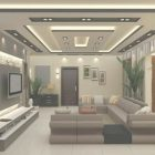 Ideas For Ceilings Living Rooms