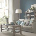 Paint Living Room Ideas