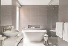 Bathroom Modern Ideas