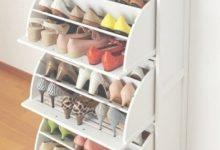 Shoes Furniture Ikea
