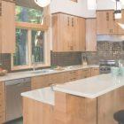 Eco Friendly Kitchen Cabinets