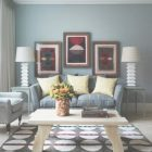 Living Room Colour Ideas Uk
