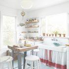 Cheap Kitchen Decorating Ideas