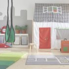 Children Furniture Ikea