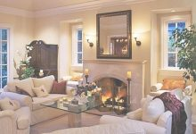 Classic Living Room Ideas