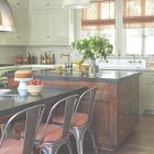 Kitchen Light Ideas In Pictures
