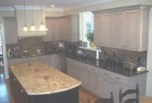 wilmington island cabinet company | online information