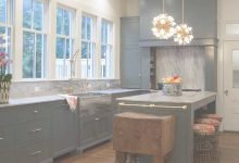 Knoxville Kitchen Cabinets