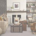 Living Room Ideas With Log Burners