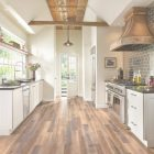 Flooring Ideas For Kitchen And Dining Room
