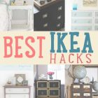 Decorate Ikea Furniture