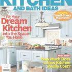 Kitchen Ideas Magazine