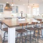Kitchen Design Ideas White Cabinets