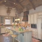 Ranch House Kitchen Ideas