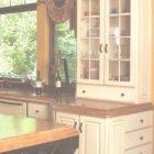Conestoga Rta Cabinets