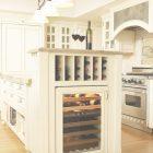 Kitchen Island Storage Ideas