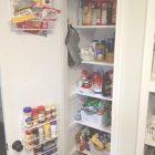 Kitchen Organization Ideas On A Budget