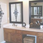 Bathroom Mirrors Ideas With Vanity