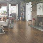 Flooring Ideas Living Room