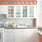 Warm Kitchen Color Ideas