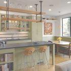 Eclectic Kitchen Ideas