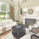 Decoration Ideas For A Living Room