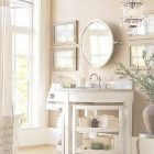 French Style Bathrooms Ideas