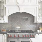 Subway Tile Backsplash Ideas For The Kitchen