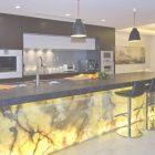 Modern Kitchens Ideas